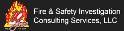 Fire & Safety Investigation Consulting Services, LLC